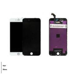Batterie interne pour Iphone 6/6G (vrac/bulk)