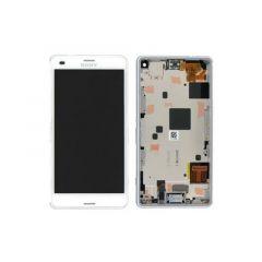 """Ecran lcd avec vitre tactile pour Iphone 5S/Iphone SE """"EXCELLENCE"""""""
