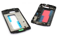 Support lcd pour Samsung G920 Galaxy S6