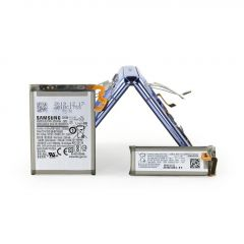 Batterie ORIGINALE secondaire Samsung F700 Galaxy Z Flip GH82-22208A (vrac/bulk)
