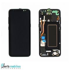 Support sim pour Samsung G930 Galaxy S7 or
