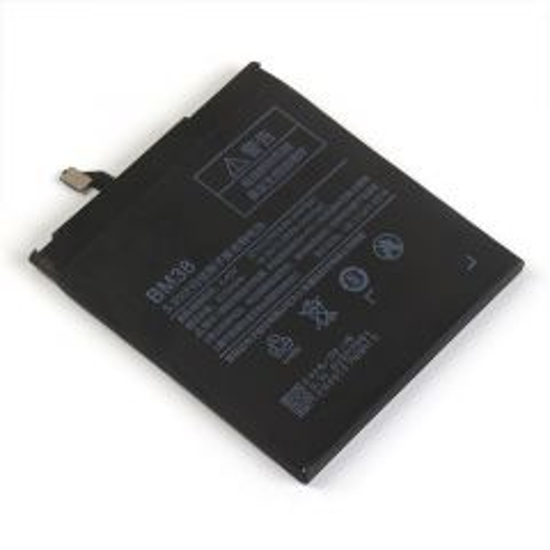 Batterie ORIGINALE Xiaomi Mi 4S BM38 (vrac/bulk)
