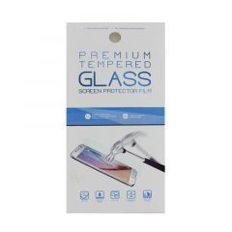 Film de protection en verre trempé pour Samsung J250 Galaxy J2 2018 (Boite/BLISTER)