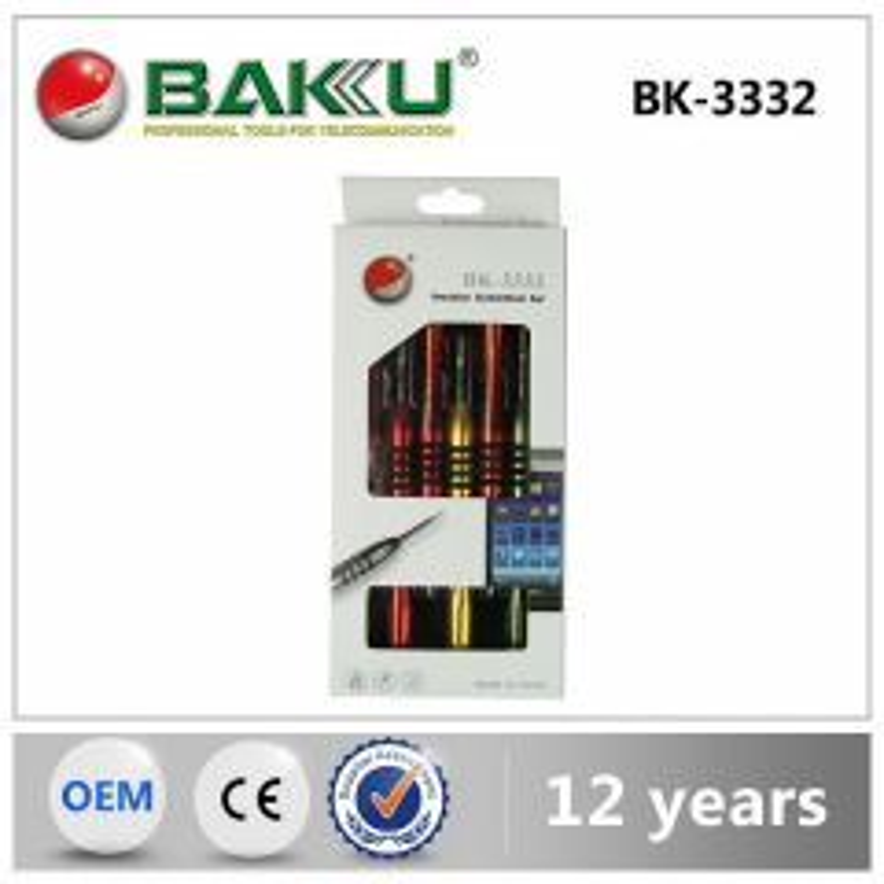 Housse de protection silicone rigide pour Iphone 11 (Boite/BLISTER) rouge
