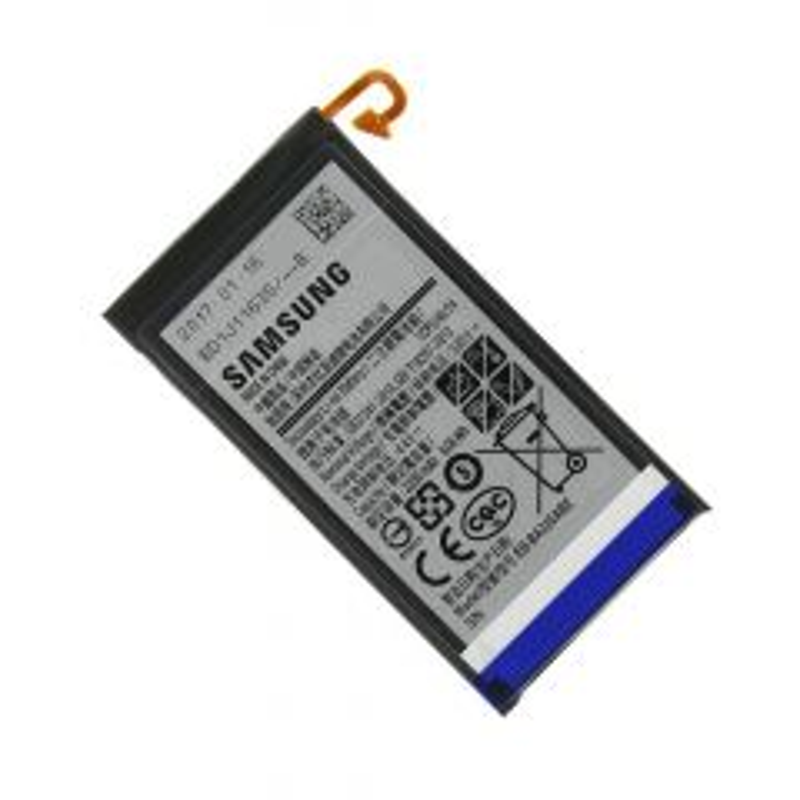 Ecran lcd avec vitre tactile pour Huawei HONOR 10 Lite avec chassis noir