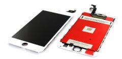 """Ecran lcd avec vitre tactile pour Iphone 6 plus """"EVO"""""""