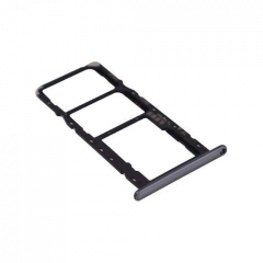 Support sim pour Huawei Y6 2019