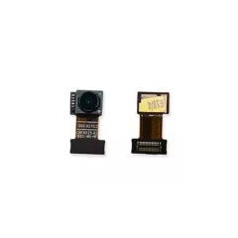Appareil photo interne pour Sony Xperia XZ2 Premium