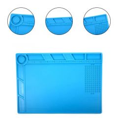 Autocollant double face extra fort 0.8 cm