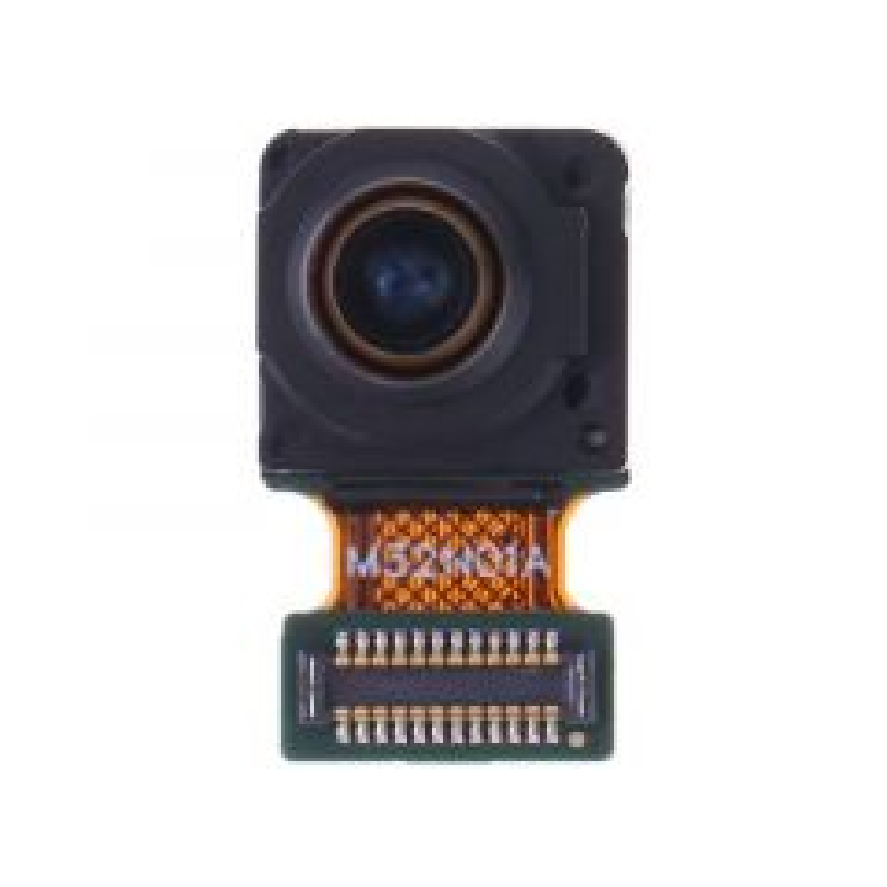 Appareil photo / caméra interne pour Huawei P30 Pro