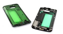 Support lcd pour Samsung G925 Galaxy S6 Edge