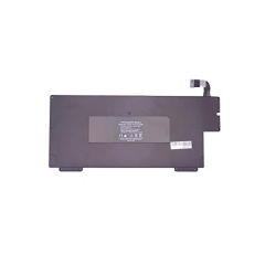 Batterie A1245 pour MACBOOK AIR 13 2009 (A1304) (vrac/bulk)