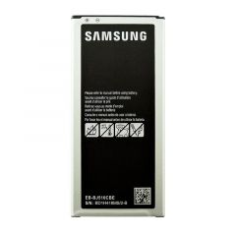 Batterie ORIGINALE Samsung J510 Galaxy J5 2016 EB-BJ510CBE (vrac/bulk)