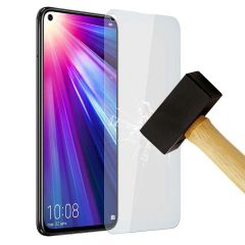 Film de protection en verre trempé pour Huawei HONOR 20 (Boite/BLISTER)