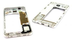 Chassis central pour Samsung A310 Galaxy A3 2016