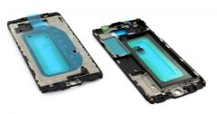 Support lcd pour Samsung A510 Galaxy A5 2016
