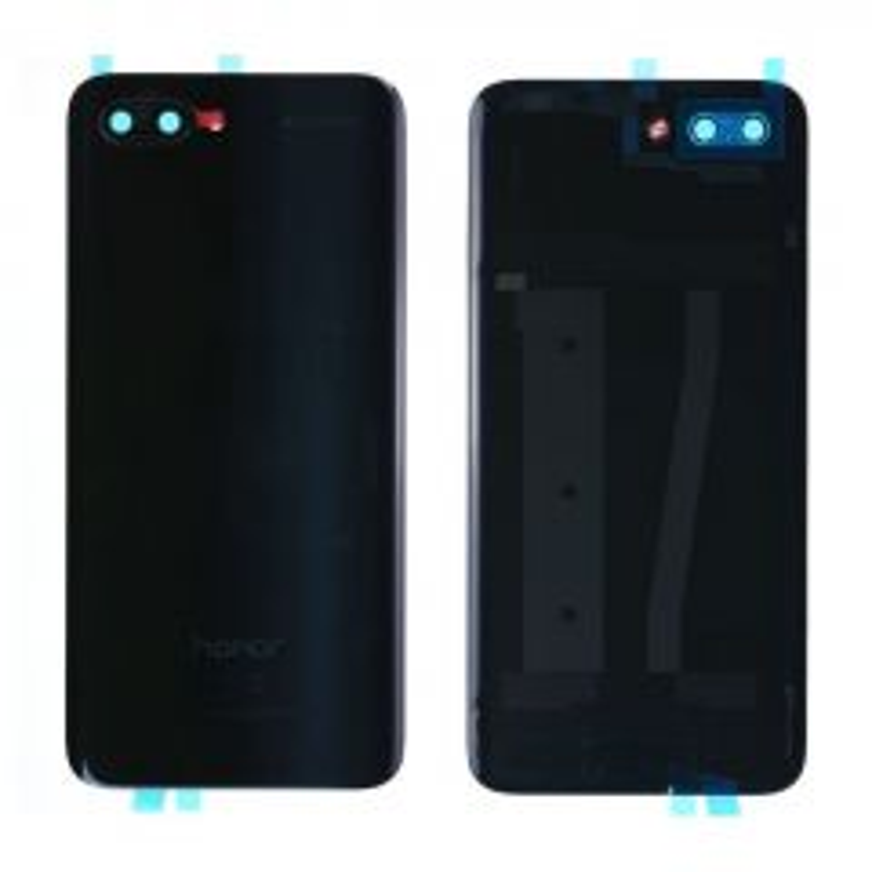 Face arrière ORIGINALE Huawei HONOR 10