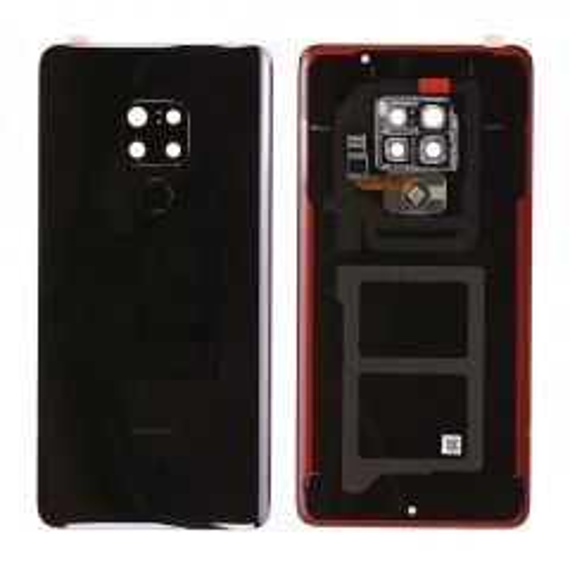 Face arrière ORIGINALE Huawei Mate 20