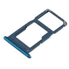 Support sim pour Huawei P Smart Z