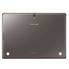 Face arrière ORIGINALE Samsung T800 Galaxy Tab S 10.5 PACK