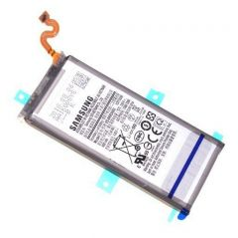 Batterie ORIGINALE Samsung N960 Galaxy Note 9 GH82-17562A (vrac/bulk)