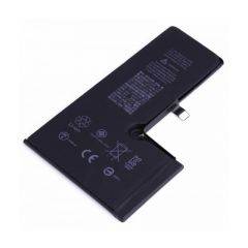 Batterie ORIGINALE Apple Iphone XS (vrac/Bulk)