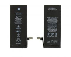 Batterie ORIGINALE Apple Iphone 6/6G - 1ére main (vrac/bulk)
