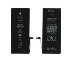 Batterie ORIGINALE Apple Iphone 6S plus - 1ére main (vrac/bulk)