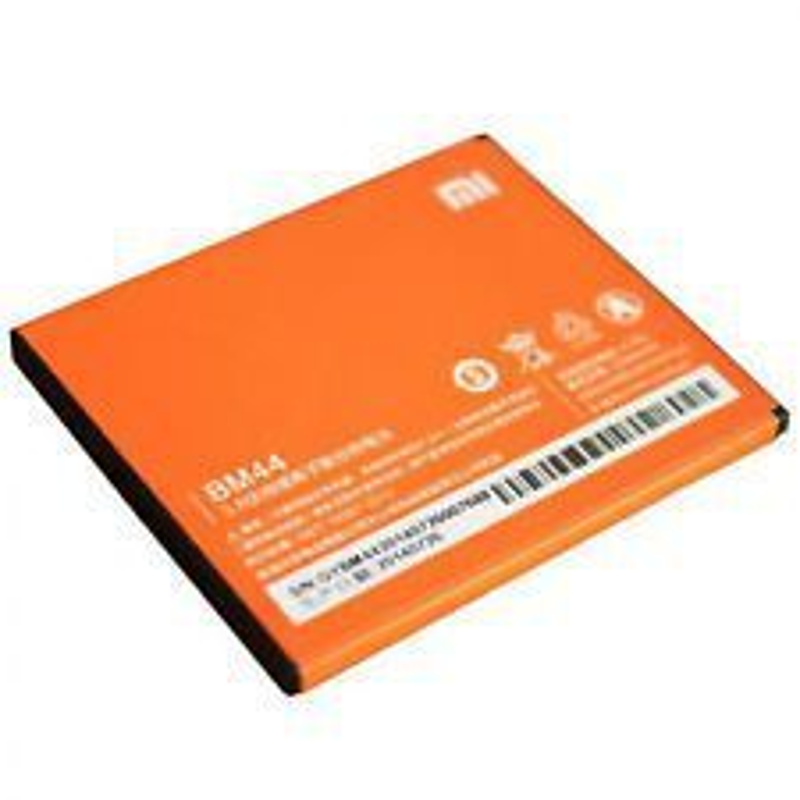 Batterie ORIGINALE Xiaomi Redmi 2 BM44 (vrac/bulk)