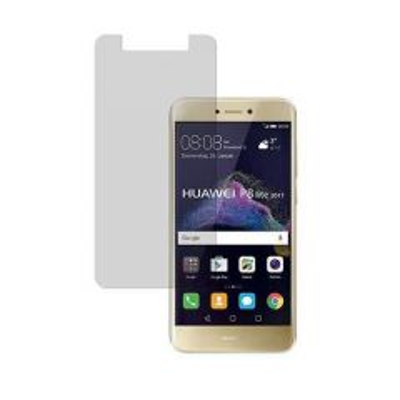 Film de protection en verre trempé pour Huawei HONOR 8 Lite (Boite/BLISTER)