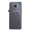 Vitre avec contour pour appareil photo pour Iphone XS Max blanc