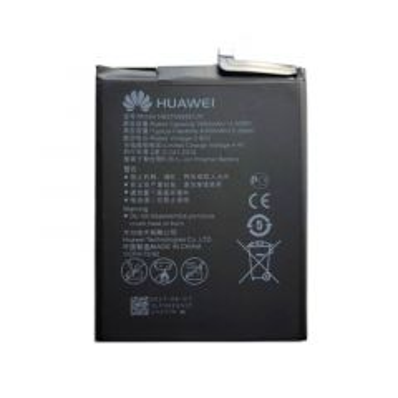 Batterie ORIGINALE Huawei HONOR 8 Pro HB376994ECW (vrac/bulk)