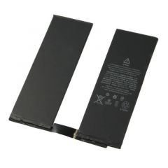 Batterie interne pour Ipad air 3 2019 (A2152/A2123/A2153) (vrac/bulk)