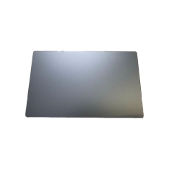 Trackpad touchpad pour MACBOOK PRO 15 A1707