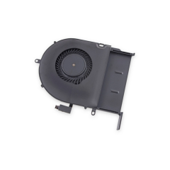 Ventilateur Fan pour MACBOOK PRO 13 A2159
