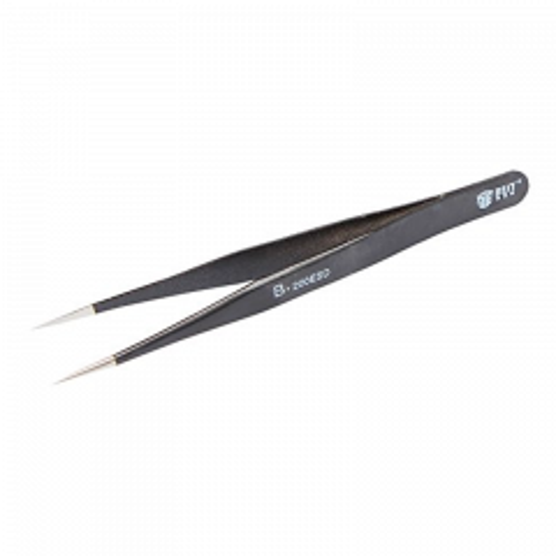 Ecran lcd avec vitre tactile OLED pour Samsung G930 Galaxy S7