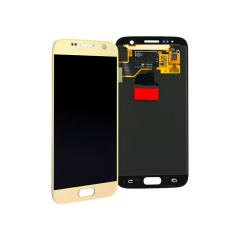 Support sim pour Huawei P30 Pro