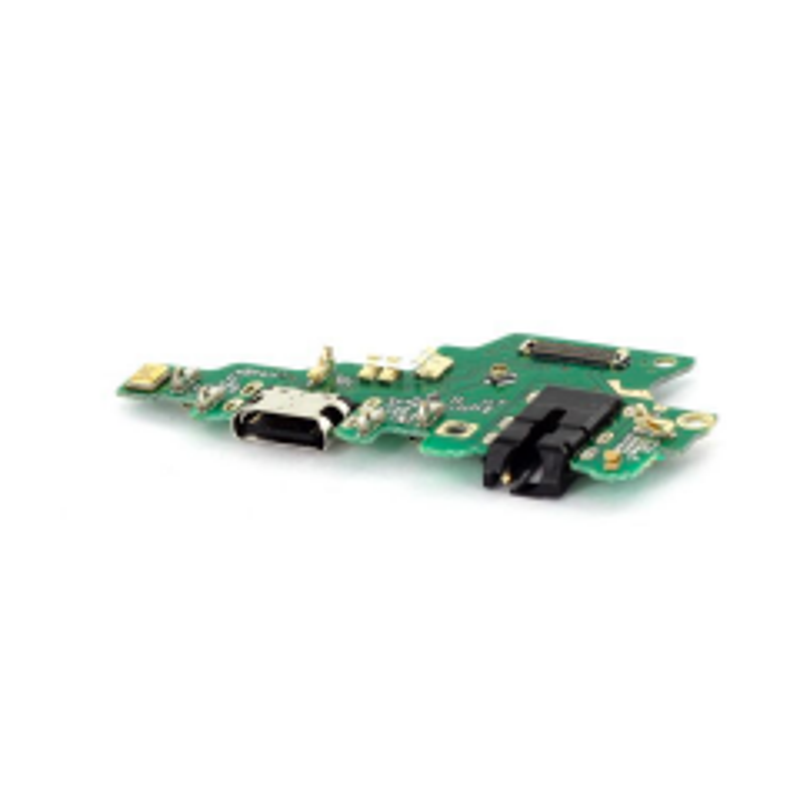 Nappe flex connecteur de charge et jack pour Huawei HONOR 10 Lite