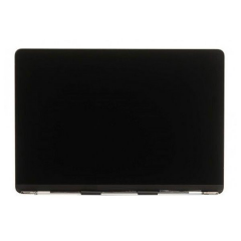 Ecran LCD avec vitre pour MACBOOK PRO 13 A2159 RETINA