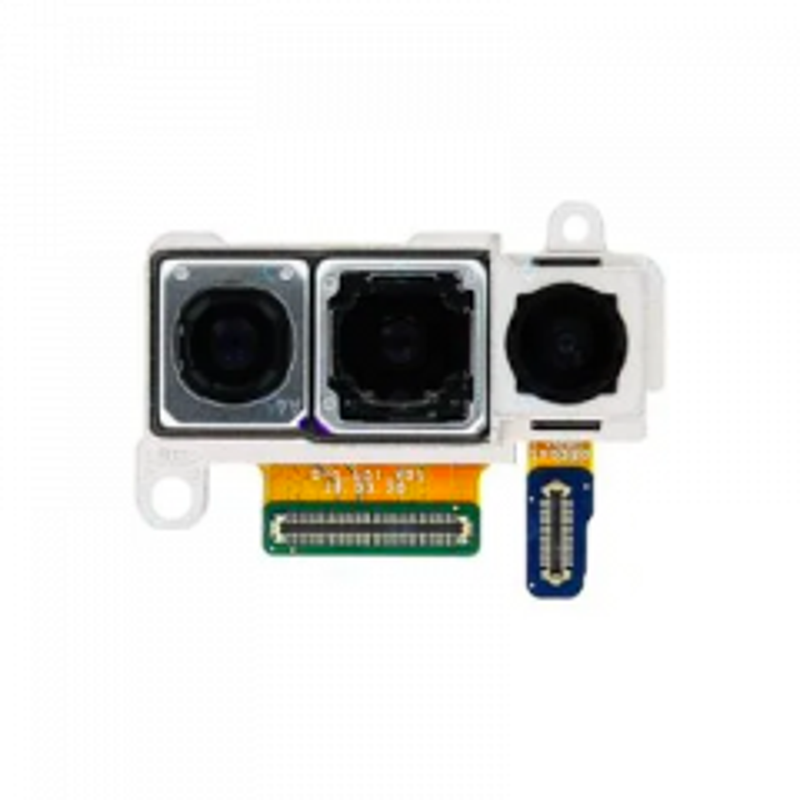 Appareil photo / caméra externe pour Samsung N970 Galaxy Note 10