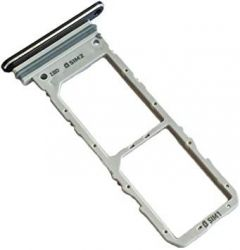 Support sim pour Samsung N970 Galaxy Note 10