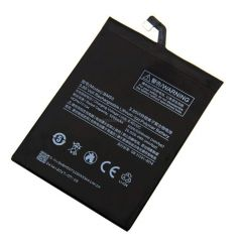 Ecran lcd avec vitre tactile ORIGINAL Samsung G975 Galaxy S10 Plus SERVICE PACK