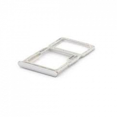 Support sim pour Huawei P30 Lite