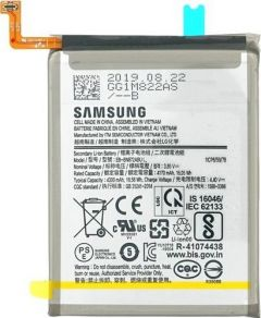Batterie ORIGINALE Samsung N975 Galaxy Note 10 Plus EB-BN972ABU (vrac/bulk)