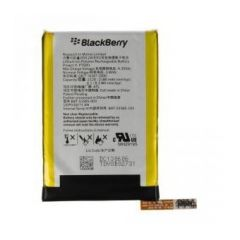 Batterie ORIGINALE Blackberry Q5 BAT 51585-003 (vrac/bulk)