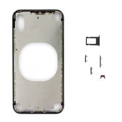 Chassis central pour Iphone X