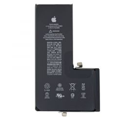 Batterie interne pour Iphone 11 Pro Max
