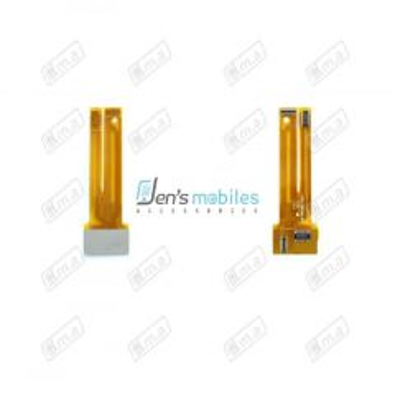 Nappe flex test LCD/écran pour Iphone 4/4g/4s/4gs
