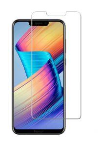 Film de protection en verre trempé pour Huawei HONOR Play (Boite/BLISTER)