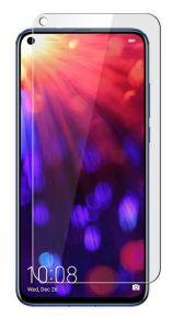 Film de protection en verre trempé pour Huawei HONOR View 20 (Boite/BLISTER)